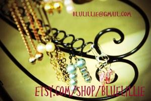 bluelillie etsy logo 4