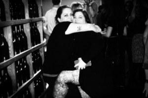 Katie and Melissa_edited-1